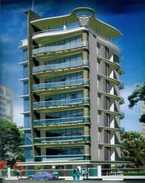 1100 sqft, 2 bhk Apartment in Builder Kailash Vaibhav Sector 11 Koparkhairane, Mumbai at Rs. 40000