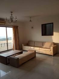 1951 sqft, 4 bhk Apartment in Asha Keshav Kunj IV Seawoods, Mumbai at Rs. 90000