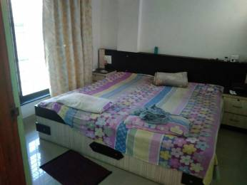 630 sqft, 1 bhk Apartment in Builder Project Sector 11 Koparkhairane, Mumbai at Rs. 21000