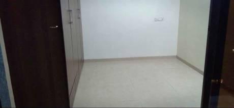 931 sqft, 2 bhk Apartment in Swaraj Planet Koperkhairane, Mumbai at Rs. 1.1000 Cr