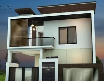 1600 sqft, 3 bhk Villa in Builder EMERALD CITY Saravanampatti, Coimbatore at Rs. 60.0000 Lacs