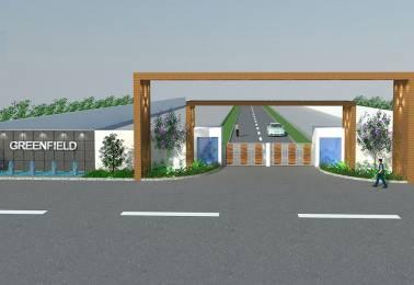 1500 sqft, Plot in Builder GREENFIELDS NANDAVANAM Neelambur, Coimbatore at Rs. 18.9394 Lacs