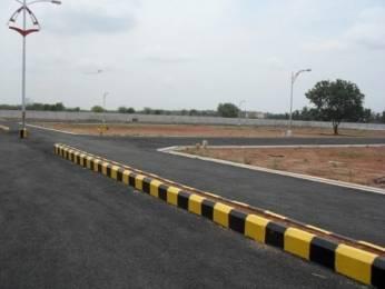 1500 sqft, Plot in Builder greenfields nandavanam Avinashi, Coimbatore at Rs. 18.9000 Lacs
