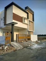1200 sqft, 2 bhk IndependentHouse in Builder CROWN CITY Kurumbapalayam, Coimbatore at Rs. 36.0000 Lacs