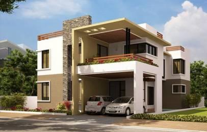 3250 sqft, 3 bhk Villa in Builder Emerald city Saravanampatty, Coimbatore at Rs. 65.0000 Lacs