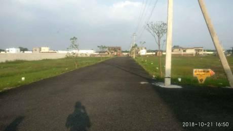 1500 sqft, Plot in Builder EMERALD CITY Saravanampatti, Coimbatore at Rs. 29.9500 Lacs