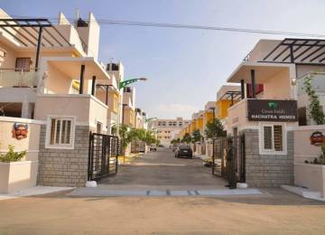 2700 sqft, 3 bhk Villa in Greenfield Green Fields Crown City Kovilpalayam, Coimbatore at Rs. 50.0000 Lacs