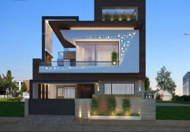 2400 sqft, 3 bhk Villa in Builder Maple Garden Villankurichi, Coimbatore at Rs. 1.0000 Cr