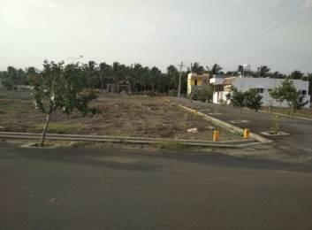 1350 sqft, Plot in Builder Nandhavanam Neelambur, Coimbatore at Rs. 18.6000 Lacs