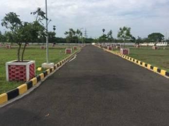 1500 sqft, Plot in Builder Villa Park Kalapatti Coimbatore Kalapatti, Coimbatore at Rs. 21.0000 Lacs