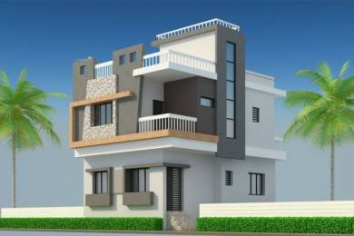 3000 sqft, 3 bhk Villa in Builder Shukran villa park Kalapatti, Coimbatore at Rs. 54.0000 Lacs