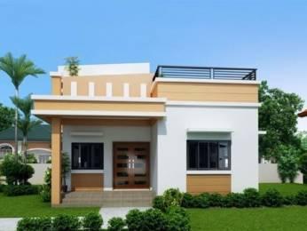 1307 sqft, 2 bhk Villa in Builder Kurumbapalayam Crown City Kurumbapalayam, Coimbatore at Rs. 39.0000 Lacs