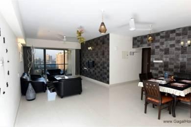 1650 sqft, 2 bhk Villa in Builder Greenfield Green Fields Crown City kurumbapalayam Coimbatore Kurumbapalayam, Coimbatore at Rs. 47.0000 Lacs
