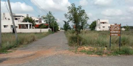 1700 sqft, 3 bhk Villa in Builder green fields nachatra Kovilpalayam, Coimbatore at Rs. 45.5000 Lacs
