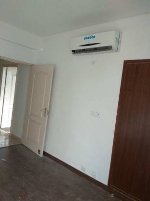 2600 sqft, 4 bhk Apartment in Builder Project Sector 66, Mohali at Rs. 50000