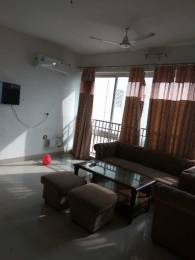 2000 sqft, 3 bhk Apartment in Builder Project Sector 91 Mohali, Mohali at Rs. 26000