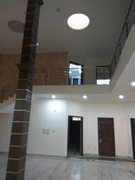 5000 sqft, 7 bhk IndependentHouse in Builder Project Sector 11A, Chandigarh at Rs. 80000