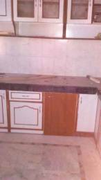 1800 sqft, 3 bhk BuilderFloor in Builder Project Sector 70, Mohali at Rs. 20000