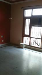 1800 sqft, 3 bhk Apartment in Builder Project Sector 66, Mohali at Rs. 35000