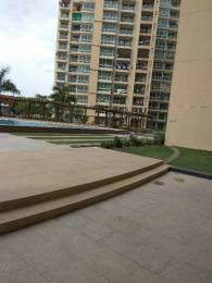 2100 sqft, 3 bhk Apartment in Builder Project Sector 91 Mohali, Mohali at Rs. 20000