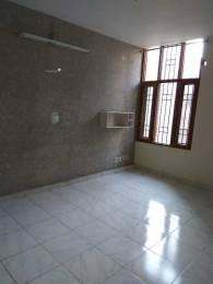 1700 sqft, 3 bhk Apartment in Builder Project sector 71, Mohali at Rs. 20000