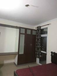 1500 sqft, 3 bhk IndependentHouse in Builder Project Sector 91 Mohali, Mohali at Rs. 35000