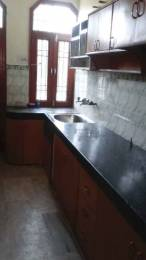 2200 sqft, 3 bhk BuilderFloor in Builder Project sector 71, Mohali at Rs. 35000