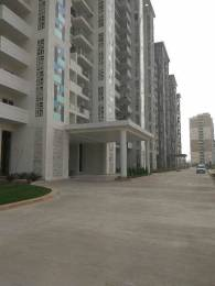 2200 sqft, 4 bhk Apartment in Builder Project Mohali Sec 82, Chandigarh at Rs. 37000
