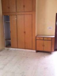 1500 sqft, 2 bhk Apartment in Builder Project sector 71, Mohali at Rs. 17000
