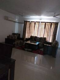 2000 sqft, 3 bhk Apartment in Builder Project Sector 91 Mohali, Mohali at Rs. 33000