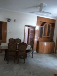 1800 sqft, 3 bhk Apartment in Builder Project Sector 68, Mohali at Rs. 25000