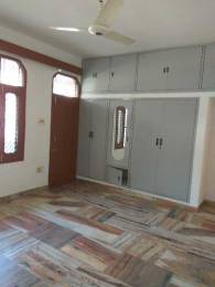1500 sqft, 3 bhk BuilderFloor in Builder Project Sector 91 Mohali, Mohali at Rs. 25000