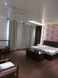 1500 sqft, 3 bhk Apartment in Builder Project sector 71, Mohali at Rs. 35000