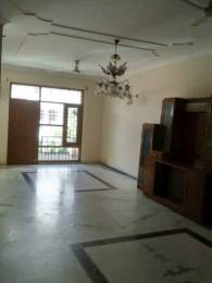 1500 sqft, 3 bhk Apartment in Builder Project Sector 67 Mohali, Mohali at Rs. 28000