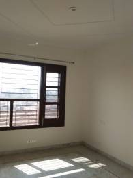 1500 sqft, 2 bhk BuilderFloor in Builder Project Sector 80, Mohali at Rs. 20000