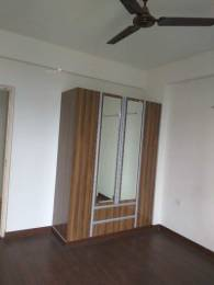 2000 sqft, 3 bhk Apartment in Builder Project Sector 66, Mohali at Rs. 38000