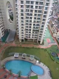 2000 sqft, 3 bhk Apartment in Builder Project Mohali Sec 70, Chandigarh at Rs. 50000
