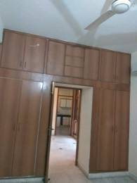 1700 sqft, 3 bhk Apartment in Builder Project Sector 70, Mohali at Rs. 22000