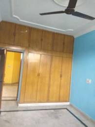 1500 sqft, 2 bhk BuilderFloor in Builder Project sector 71, Mohali at Rs. 16000