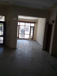2000 sqft, 2 bhk BuilderFloor in Builder Project Sector 69, Mohali at Rs. 21000