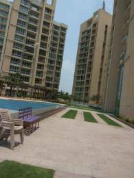 2000 sqft, 3 bhk Apartment in Builder Project Sector 91 Mohali, Mohali at Rs. 20000