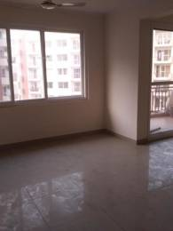 2200 sqft, 4 bhk Apartment in Builder Project Sector 91, Mohali at Rs. 23000