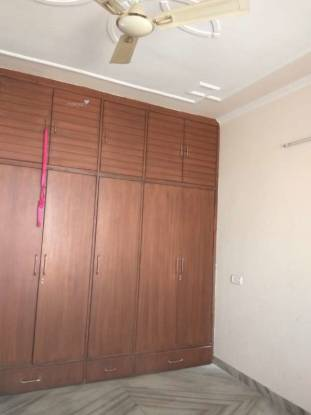 2200 sqft, 4 bhk Apartment in Builder Project Sector 76, Mohali at Rs. 24000