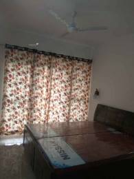 2300 sqft, 3 bhk BuilderFloor in Builder Project sector 71, Mohali at Rs. 35000
