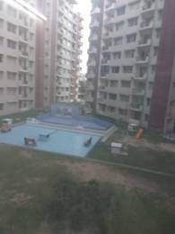 2200 sqft, 3 bhk Apartment in Builder Project Sector 91 Mohali, Mohali at Rs. 25000
