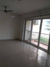 2000 sqft, 3 bhk Apartment in Builder Project Sector 91 Mohali, Mohali at Rs. 25000