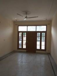 1800 sqft, 2 bhk IndependentHouse in Builder Project Sector 68, Mohali at Rs. 20000