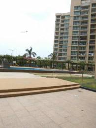 2000 sqft, 3 bhk Apartment in Builder Project Sector 91 Mohali, Mohali at Rs. 73.0000 Lacs