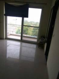 2000 sqft, 3 bhk Apartment in Builder Project Sector 91 Mohali, Mohali at Rs. 21000