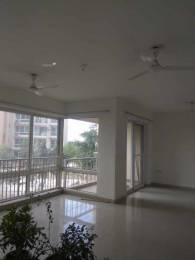 2000 sqft, 3 bhk Apartment in Builder Project Sector 91, Mohali at Rs. 21000